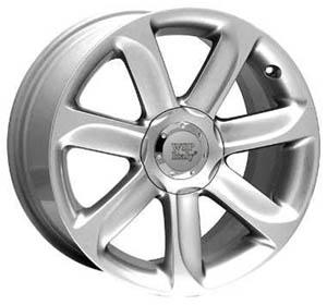 Литые диски AUDI W559, SAPRI