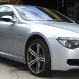 Диски BMW в Киеве