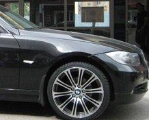 диски для BMW - WSP ITALY