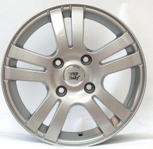 Литые диски Chevrolet W3605, ANTALYA