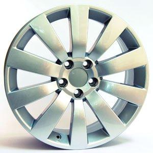 Литые диски FIAT W152, VERONA