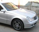 продажа дисков WSP ITALY W759 AMG VESUVIO