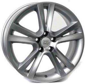 Литые диски SEAT (СЕАТ)  W1301, XAVIER