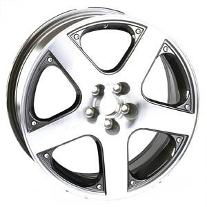 Литые диски Volkswagen W430, SORRENTO