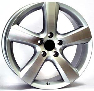 Литые диски Volkswagen W451, DHAKA/Tiguan