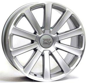 Литые диски Volkswagen W453, LINZ