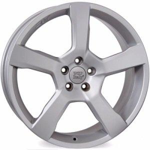 wsp-italy-volvo-w1256-baltica-matt-silver